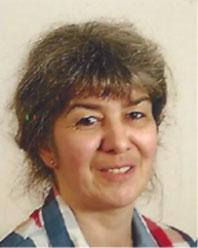 Heidrun Grundmann Ergotherapie in Nortorf